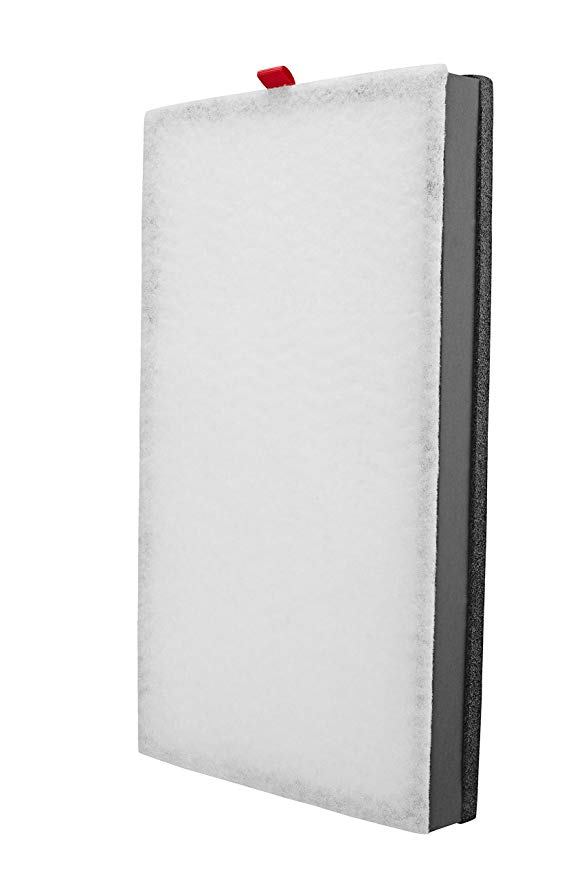 REPLACEMENT FILTERS LITE HHPF20M936