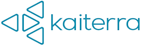 kaiterra logo