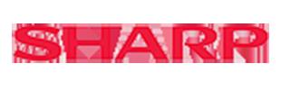 Shrap logo