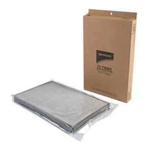 FZ-Y30MFE HEPA Filter for FU-Z31 & KC-F30E