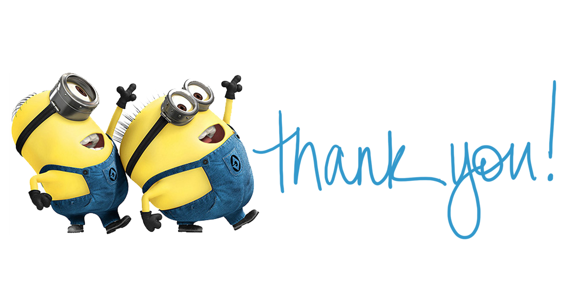 Thank-You-Free-PNG-Image