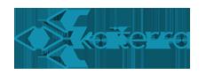 kaitera logo